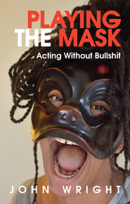 playing-the-mask